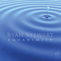 Equanimity Album (2008)